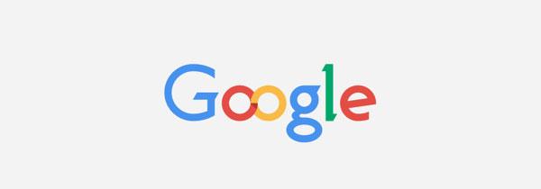 logo logo 标志 设计 矢量 矢量图 素材 图标 600_210